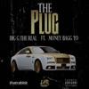 The Plug (feat. Moneybagg Yo) - Single album lyrics, reviews, download