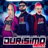 Durísimo (feat. Burbu) [Remix] by Maiky Backstage, DJ Nelson & Jowell song lyrics