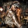 Streetz Callin album lyrics, reviews, download