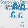 Silent Night b/w Blue Christmas - Single album lyrics, reviews, download