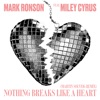 Nothing Breaks Like a Heart (feat. Miley Cyrus) [Martin Solveig Remix] - Single album lyrics, reviews, download