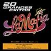 20 Grandes Exitos by La Mafia album lyrics