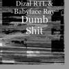 Dumb Shit - Single album lyrics, reviews, download