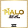 Halo (feat. A Boogie wit da Hoodie) - Single album lyrics, reviews, download