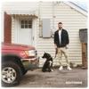 SOUTHSIDE album reviews