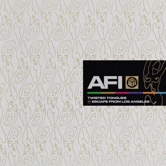 Twisted Tongues / Escape From Los Angeles - Single by AFI album reviews, ratings, credits
