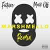 Mask Off (Marshmello Remix) - Single album lyrics, reviews, download