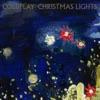 Christmas Lights - Single album lyrics, reviews, download