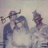 Boyfriend - Single album lyrics, reviews, download