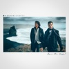 Burn The Ships by for KING & COUNTRY album lyrics