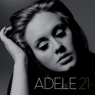 Don't You Remember by Adele song lyrics, reviews, ratings, credits
