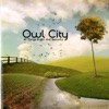 All Things Bright and Beautiful (Bonus Track Version) by Owl City album lyrics