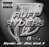 Ryde or Die (feat. The Lox, DMX, Drag-On & Eve) song lyrics