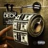 Bankrolls On Deck (feat. T.I., Young Thug, Shad Da God & PeeWee Roscoe) - Single album lyrics, reviews, download