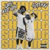 Shining (feat. 42 Dugg) - Single album lyrics, reviews, download