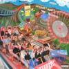 Blastoff (feat. Trippie Redd) song lyrics