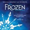 Frozen: The Broadway Musical (Original Broadway Cast Recording) album lyrics, reviews, download
