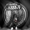 True Story album lyrics, reviews, download