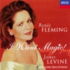 Renée Fleming: I Want Magic! (American Opera Arias) album lyrics, reviews, download