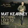 Nothing Left to Lose album lyrics, reviews, download