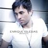 Bailamos by Enrique Iglesias song lyrics