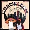 Chameleon (feat. EST Gee) - Single album lyrics, reviews, download