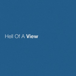 Hell of a View by Eric Church song lyrics, mp3 download