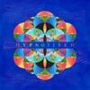 Hypnotised - Single album lyrics, reviews, download