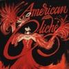 American Cliché - Single album lyrics, reviews, download