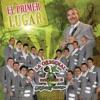 El Primer Lugar by La Original Banda El Limón de Salvador Lizárraga album lyrics