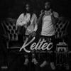 Keltec (feat. Icewear Vezzo) - Single album lyrics, reviews, download