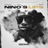 Nino's Lips (feat. Vic Mensa) - Single album lyrics, reviews, download