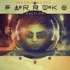 Imperio Nazza (Farruko Edition) album lyrics, reviews, download