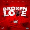 Broken Love - Single album lyrics, reviews, download