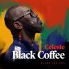 Ready for You (feat. Celeste) - Single album lyrics, reviews, download