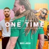 One Time (feat. Tory Lanez) - Single album lyrics, reviews, download