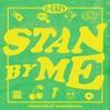 Stan By Me - Single album lyrics, reviews, download