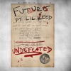 Undefeated (feat. Lil Keed) - Single album lyrics, reviews, download