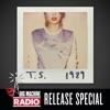 1989 (Big Machine Radio Release Special) album lyrics, reviews, download