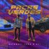 Pacas Verdes - Single album lyrics, reviews, download