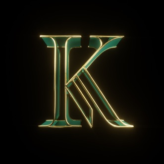 K - EP by Kelly Rowland album reviews, ratings, credits