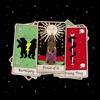 Proud of U (feat. Young Thug) - Single album lyrics, reviews, download