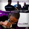 Heart (feat. Rylo Rodriguez) - Single album lyrics, reviews, download