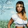 B'Day (Deluxe Edition) album lyrics, reviews, download