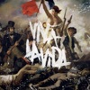 Viva la Vida or Death and All His Friends album lyrics, reviews, download