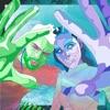 DANCING ON THE PEOPLE - EP by Sofi Tukker album lyrics