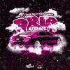 Drip Automatic (feat. Sauce Walka & Sosamann) - Single album lyrics, reviews, download