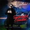 Sentimientos Escondidos (Remix) [Remastered] [feat. Farina, Rauw Alejandro, Lyanno & Andy Rivera] - Single album lyrics, reviews, download