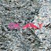 okay - Single album lyrics, reviews, download