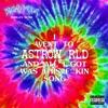 SICKO MODE [Skrillex Remix] - Single album lyrics, reviews, download